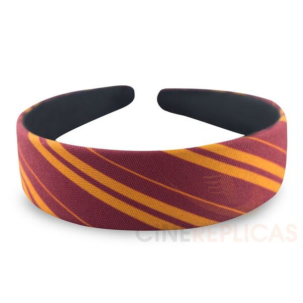 Harry Potter Headband 4-Pack