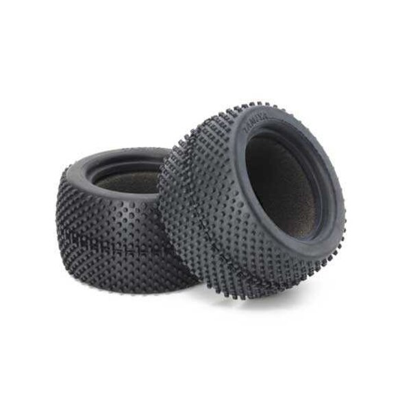 Tyre picot T3-01