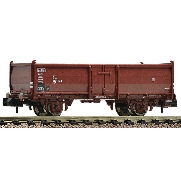 Gondel type Es 017, DB