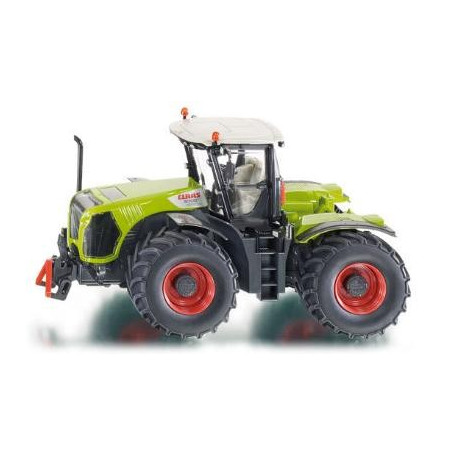 Claas Xerion 1:32