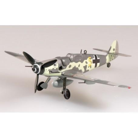 Messerschmitt Bf109G-6 JG.53 1945
