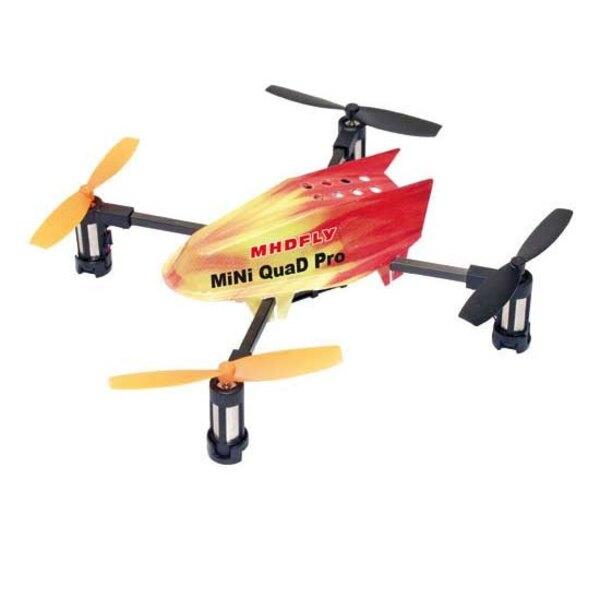 Drone MiNi Quad Pro RTF Mode 1