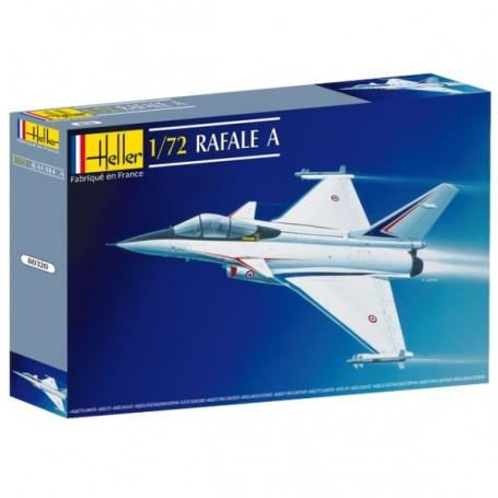 Dassault Rafale A