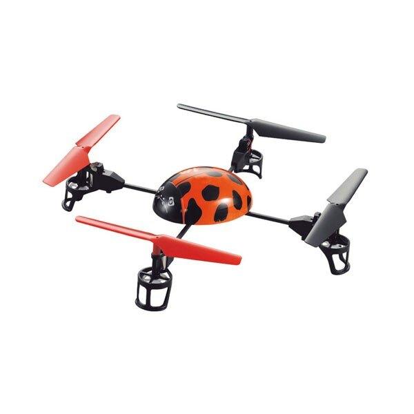 Drone QUADRICOPTER MINI Q4