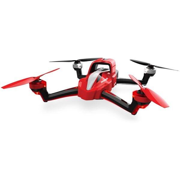 Drone ATON qUADRICOPTER