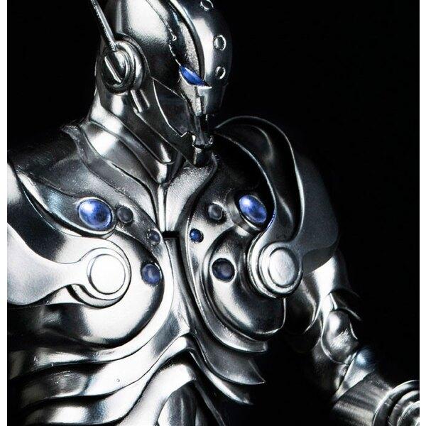 Marvel Action Figure 1/6 Classic Ultron 34 cm