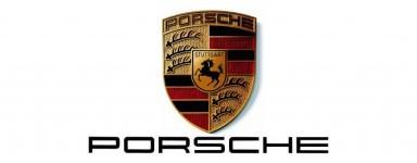 Porsche: auto miniaturen