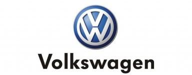 Volkswagen VW: auto miniaturen