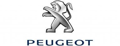 Peugeot: auto miniaturen