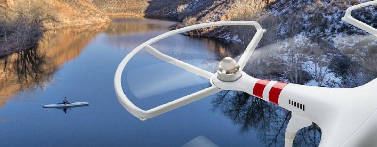 Drone, drone - rc - Alle producten van de categorie drone bij 1001hobbies.nl
