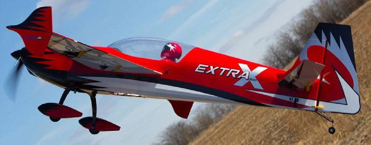 Thermische RC Airplane, vliegtuigen rc: aerobatic : wedstrijd - rc - Alle producten van de categorie thermische rc airplane bi