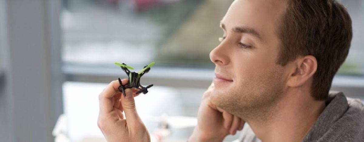 Drone voor minder dan 50 €, drone - rc - Alle producten van de categorie drone voor minder dan 50 € bij 1001hobbies.nl
