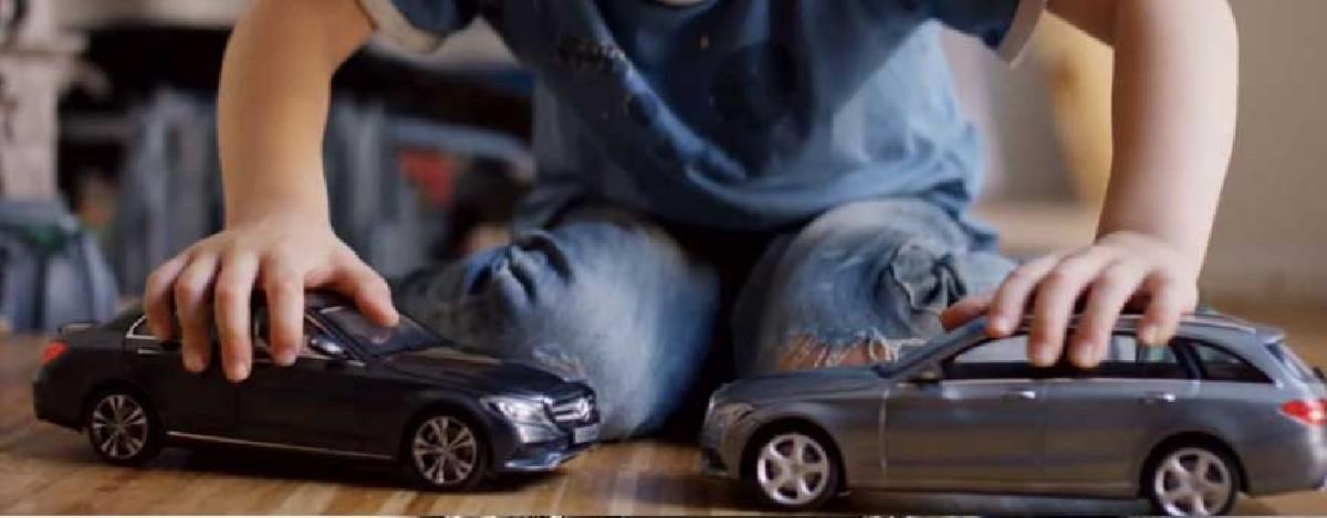 Auto- en vrachtwagenminiaturen, miniatuur van auto's - miniatuur - Alle producten van de categorie auto- en vrachtwagenminiatu