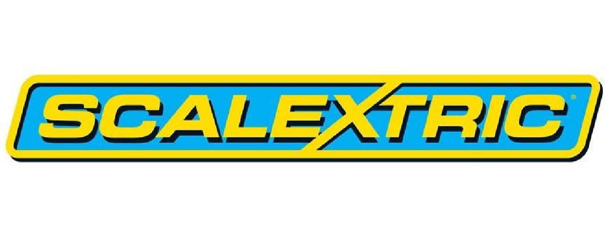 Racebanen Scalextric, autoracebanen: kits - spoor - Alle producten van de categorie racebanen scalextric bij 1001hobbies.nl
