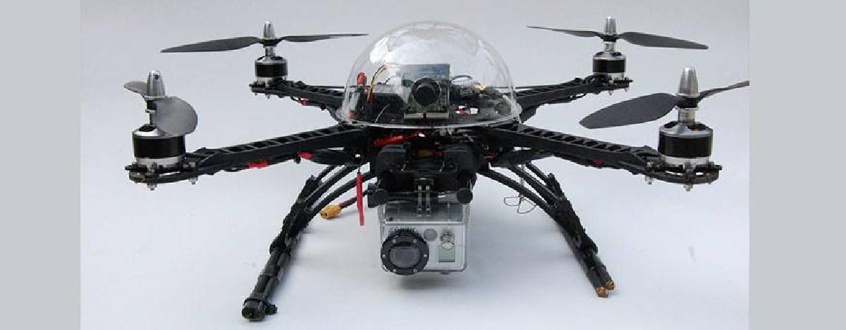 Drone FPV, drone - rc - Alle producten van de categorie drone fpv bij 1001hobbies.nl