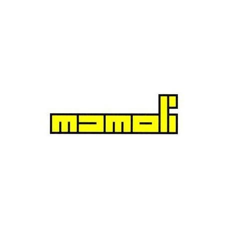 Manufacturer - MAMOLI