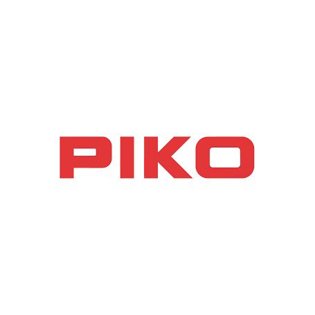 Manufacturer - Piko