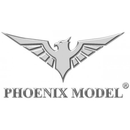 Manufacturer - Phoenix Model