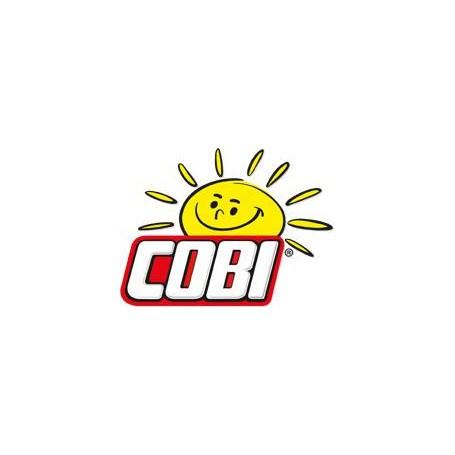 Manufacturer - Cobi