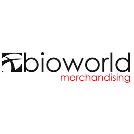 Manufacturer - Bioworld