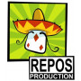Manufacturer - Repos Production