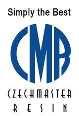 Czechmaster