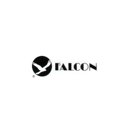Manufacturer - Falcon