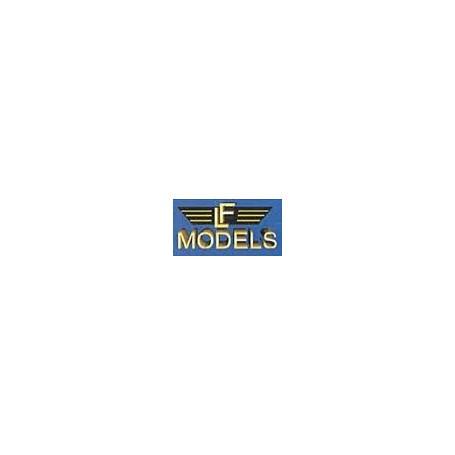 Manufacturer - LF Models
