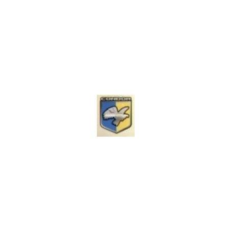 Manufacturer - Condor Ukraine