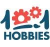 1001HOBBYS.NL